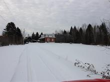 Hobby farm for sale in L'Isle-aux-Allumettes, Outaouais, 183, Chemin du Rang 5, 22575811 - Centris.ca