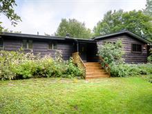 Maison à vendre à Saint-Faustin/Lac-Carré, Laurentides, 241, Chemin  Durnford, 16697761 - Centris.ca