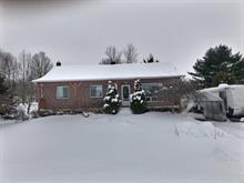 House for sale in Roxton Pond, Montérégie, 554, Rue  Ballard, 19242431 - Centris.ca