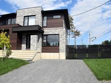 House for sale in Drummondville, Centre-du-Québec, 500, Rue du Sémillon, 28595499 - Centris.ca