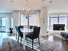 Condo / Appartement à louer à Sainte-Foy/Sillery/Cap-Rouge (Québec), Capitale-Nationale, 2818, boulevard  Laurier, app. 2410, 26146966 - Centris.ca