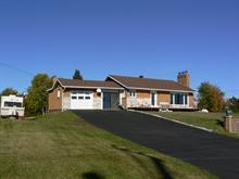 House for sale in Port-Daniel/Gascons, Gaspésie/Îles-de-la-Madeleine, 446, Route  Bellevue, 15724688 - Centris.ca