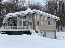 House for sale in Saint-Calixte, Lanaudière, 575, Rue du Pinson, 21923047 - Centris.ca