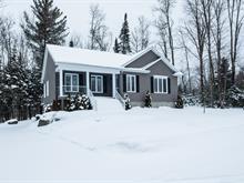 House for sale in Lac-Brome, Montérégie, 10, Rue des Pics-Bois, 20143139 - Centris