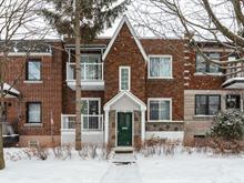 Duplex for sale in Rosemont/La Petite-Patrie (Montréal), Montréal (Island), 3422 - 3424, Rue  Dézéry, 28786883 - Centris.ca