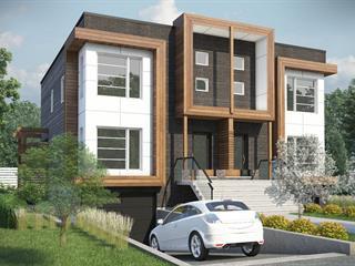 Condominium house for sale in Québec (Sainte-Foy/Sillery/Cap-Rouge), Capitale-Nationale, 1331, Avenue  Lavigerie, 19613744 - Centris.ca