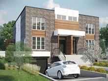 Townhouse for sale in Sainte-Foy/Sillery/Cap-Rouge (Québec), Capitale-Nationale, 1335, Avenue  Lavigerie, 21698530 - Centris