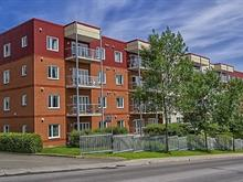 Condo à vendre à Charlesbourg (Québec), Capitale-Nationale, 5650, boulevard  Henri-Bourassa, app. 319, 23159620 - Centris