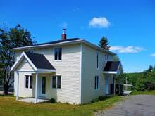 Maison à vendre à Saint-Paul-de-Montminy, Chaudière-Appalaches, 361, 4e Avenue, 13438644 - Centris.ca