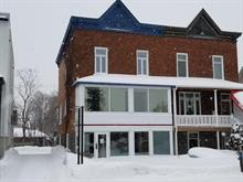 Commercial building for sale in Sainte-Foy/Sillery/Cap-Rouge (Québec), Capitale-Nationale, 1281, Avenue  Maguire, 13432466 - Centris