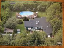 Maison à vendre à Sainte-Adèle, Laurentides, 4120, Rue  Rolland, 13341605 - Centris