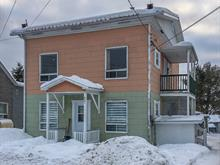 Duplex for sale in Saint-Joseph-de-Coleraine, Chaudière-Appalaches, 80, Avenue  Saint-Patrick, 22045966 - Centris.ca
