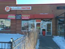 Commerce à vendre à Boucherville, Montérégie, 20, boulevard de Mortagne, local B, 28174905 - Centris.ca