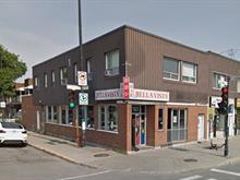 Triplex à vendre à Villeray/Saint-Michel/Parc-Extension (Montréal), Montréal (Île), 2101 - 2103, Rue  Jean-Talon Est, 27073665 - Centris