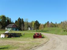 Hobby farm for sale in Saint-Didace, Lanaudière, 582 - 590, Rue  Principale, 20731428 - Centris.ca