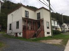 House for sale in La Malbaie, Capitale-Nationale, 1365, boulevard  De Comporté, 24714590 - Centris.ca