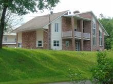 Maison à vendre à Témiscaming, Abitibi-Témiscamingue, 835, Chemin  Kipawa, 19777693 - Centris.ca