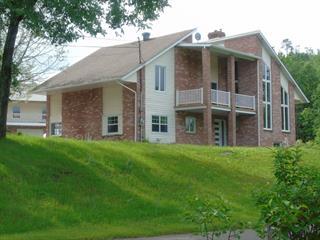 House for sale in Témiscaming, Abitibi-Témiscamingue, 835, Chemin  Kipawa, 19777693 - Centris.ca