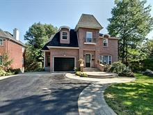 Maison à vendre à Les Chutes-de-la-Chaudière-Ouest (Lévis), Chaudière-Appalaches, 435, Rue du Commodore, 20555281 - Centris.ca