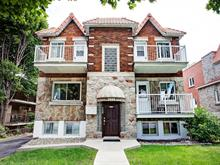 Quadruplex à vendre à Mercier/Hochelaga-Maisonneuve (Montréal), Montréal (Île), 3880, Rue  Sherbrooke Est, 20454730 - Centris