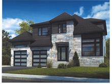 Maison à vendre à Kirkland, Montréal (Île), 1D, Rue de Lacey Green, 28933317 - Centris