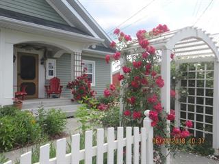 House for sale in Saint-Georges, Chaudière-Appalaches, 2953, 1e Avenue, 15574794 - Centris.ca