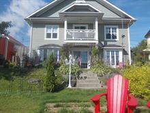 House for sale in Saint-Georges, Chaudière-Appalaches, 2953, 1e Avenue, 15574794 - Centris
