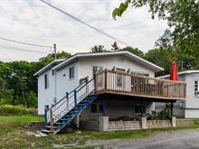 House for sale in Saint-Jérôme, Laurentides, 349, boulevard des Hauteurs, 28019201 - Centris.ca