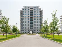 Condo for sale in Chomedey (Laval), Laval, 3720, boulevard  Saint-Elzear Ouest, apt. 1204, 27470491 - Centris