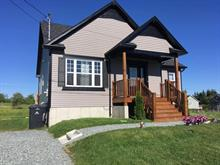 House for sale in East Angus, Estrie, 70, Rue  Yvonne-Landreville, 17657076 - Centris.ca