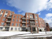 Condo for sale in Saint-Laurent (Montréal), Montréal (Island), 375, boulevard  Marcel-Laurin, apt. 401, 28682856 - Centris.ca