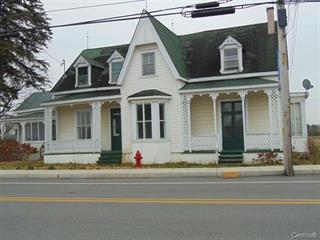 House for sale in Hemmingford - Canton, Montérégie, 438 - 440, Route  219 Sud, 19402226 - Centris.ca