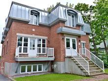 Condo à vendre à Beauport (Québec), Capitale-Nationale, 510, Avenue  Royale, app. 2, 12165031 - Centris.ca