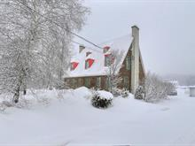 House for sale in Causapscal, Bas-Saint-Laurent, 793, Route  132 Ouest, 19877894 - Centris.ca
