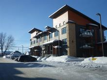 Condo for sale in La Haute-Saint-Charles (Québec), Capitale-Nationale, 1692, boulevard  Pie-XI Nord, apt. 201, 14949876 - Centris.ca