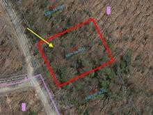Terrain à vendre à Estérel, Laurentides, Chemin d'Estérel, 27431851 - Centris.ca