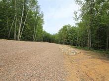 Terrain à vendre à Très-Saint-Rédempteur, Montérégie, Promenade du Cerf, 26414371 - Centris.ca