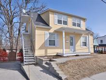 Duplex à vendre à Saint-Eustache, Laurentides, 247 - 249, Rue  Boileau, 28780125 - Centris