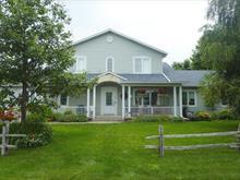 House for sale in Saint-Germain-de-Grantham, Centre-du-Québec, 249, Rue  Saint-Pierre, 13969975 - Centris.ca
