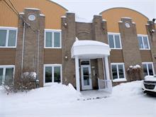 Condo for sale in Saint-Félicien, Saguenay/Lac-Saint-Jean, 1284, boulevard du Sacré-Coeur, 23413126 - Centris
