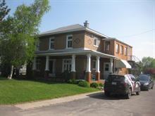Duplex à vendre à Sainte-Foy/Sillery/Cap-Rouge (Québec), Capitale-Nationale, 2133 - 2135, Avenue  Notre-Dame, 18279363 - Centris.ca
