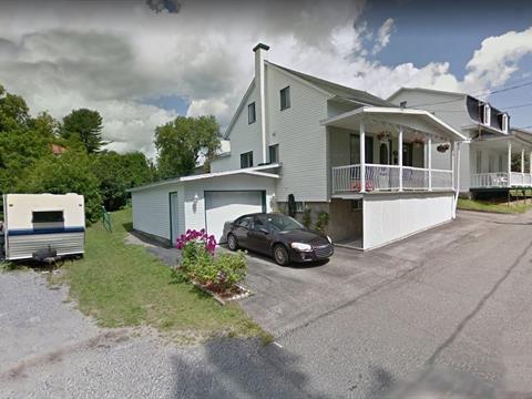 Maison à vendre à Sainte-Geneviève-de-Batiscan, Mauricie, 130, Rue  Saint-Joseph, 13055761 - Centris.ca