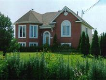 Maison à vendre à Saint-Gédéon, Saguenay/Lac-Saint-Jean, 610, Rang des Îles, 27515394 - Centris.ca