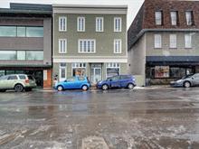 Immeuble à revenus à vendre à Desjardins (Lévis), Chaudière-Appalaches, 5735 - 5739, Rue  Saint-Louis, 18946630 - Centris.ca
