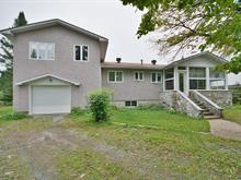Maison à vendre à Chertsey, Lanaudière, 341, Rue des Glaïeuls, 12424431 - Centris