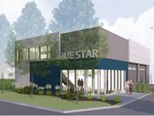 Industrial building for sale in Saint-Hubert (Longueuil), Montérégie, 3165, Rue  Star, 23852539 - Centris.ca