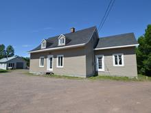 House for sale in Saint-Roch-des-Aulnaies, Chaudière-Appalaches, 1194, Route de la Seigneurie, 10242694 - Centris.ca