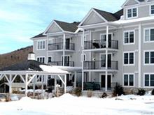 Condo à vendre à Sutton, Montérégie, 615, Rue  Maple, app. 207, 22498405 - Centris.ca