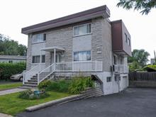 Quadruplex for sale in Chomedey (Laval), Laval, 1167 - 1173, Rue  Reynald, 26396153 - Centris.ca