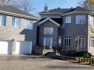Maison à vendre à Laval (Duvernay), Laval, 7694, boulevard  Lévesque Est, 12460395 - Centris.ca